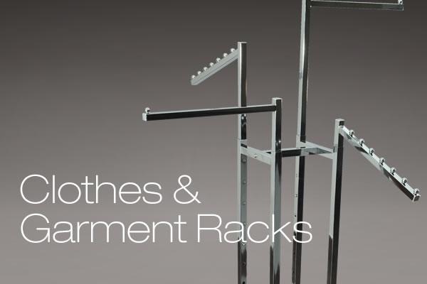 asia mannequin mannequins hangers clothes racks for